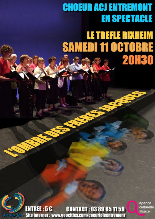 Album - Spectacle-Octobre-2008