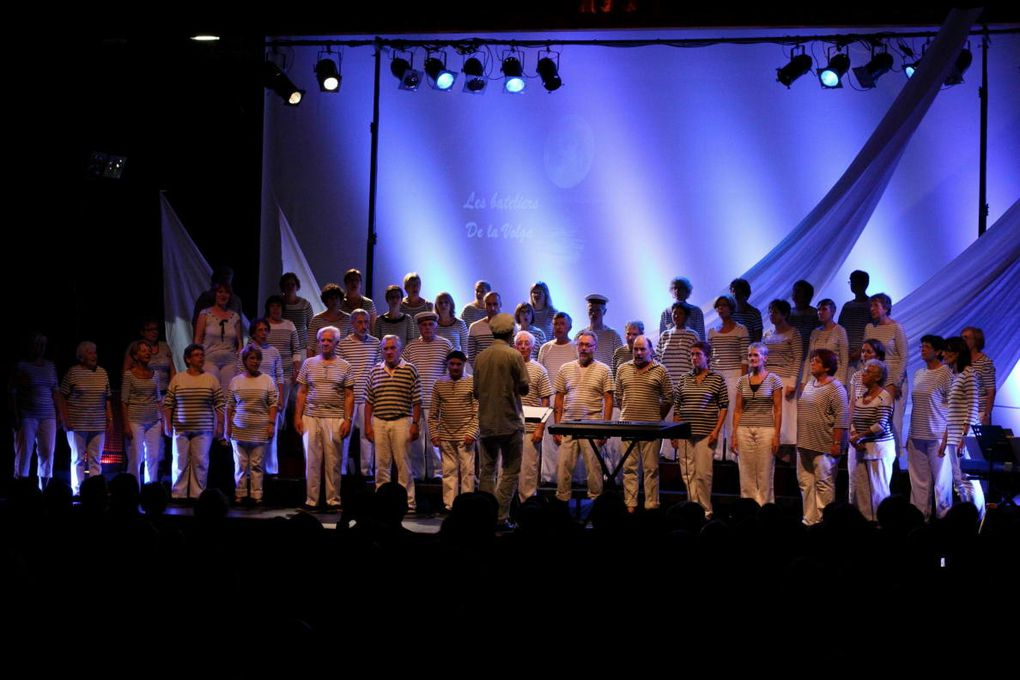 Album - Spectacle-Octobre-2010
