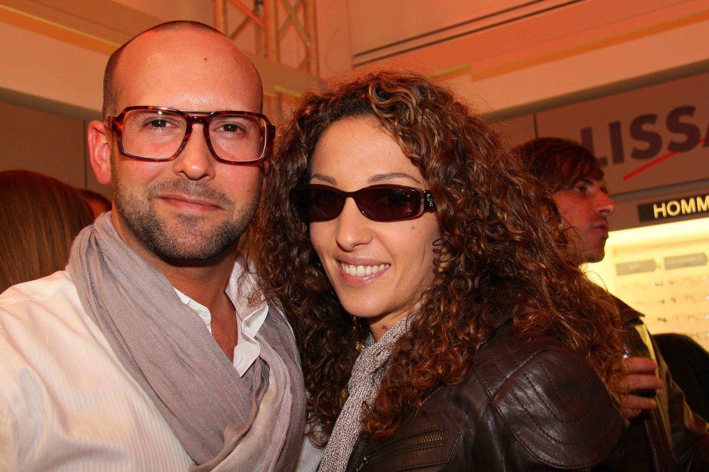 Album - Inauguration-La-mezzanine-de-Lissac-24-Mars-2011