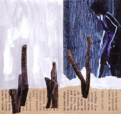 Album - images-paralleles