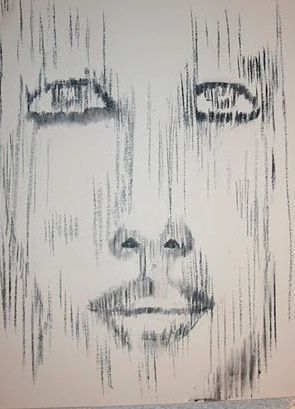 portraits-dessins-
