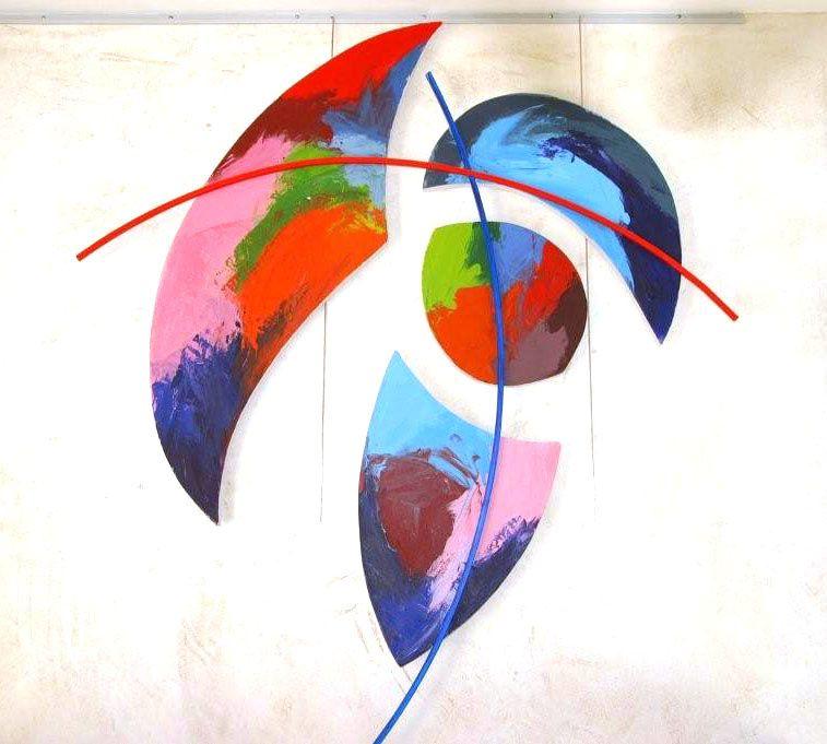 Album - Sylvie-Feru