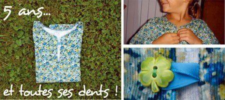Album - Ca s'pique