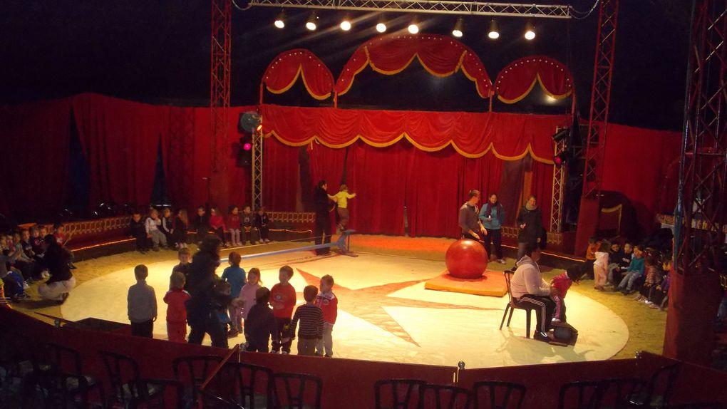 Cirque-Sandrine-PSMS-Aurelie-MS