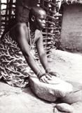 Album - photos-anciennes-du-Rwanda