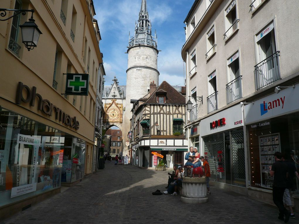 Bar-Bourges