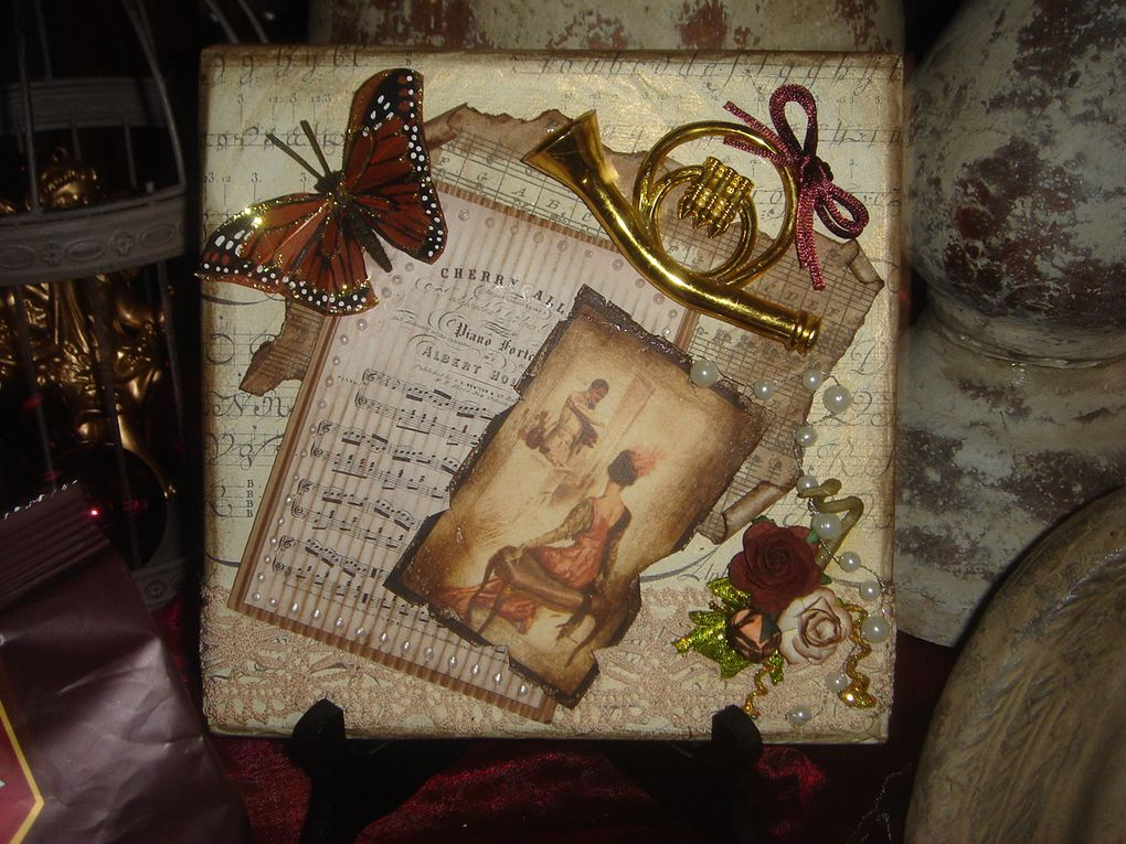 Album - home-deco-scrappe