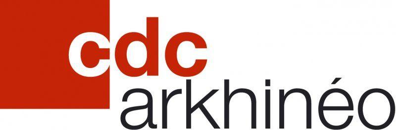 Les photos et logos de Décideur Public - Systèmes d'Information