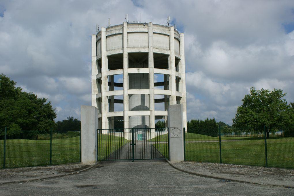 Album - Chateau-d-Eau