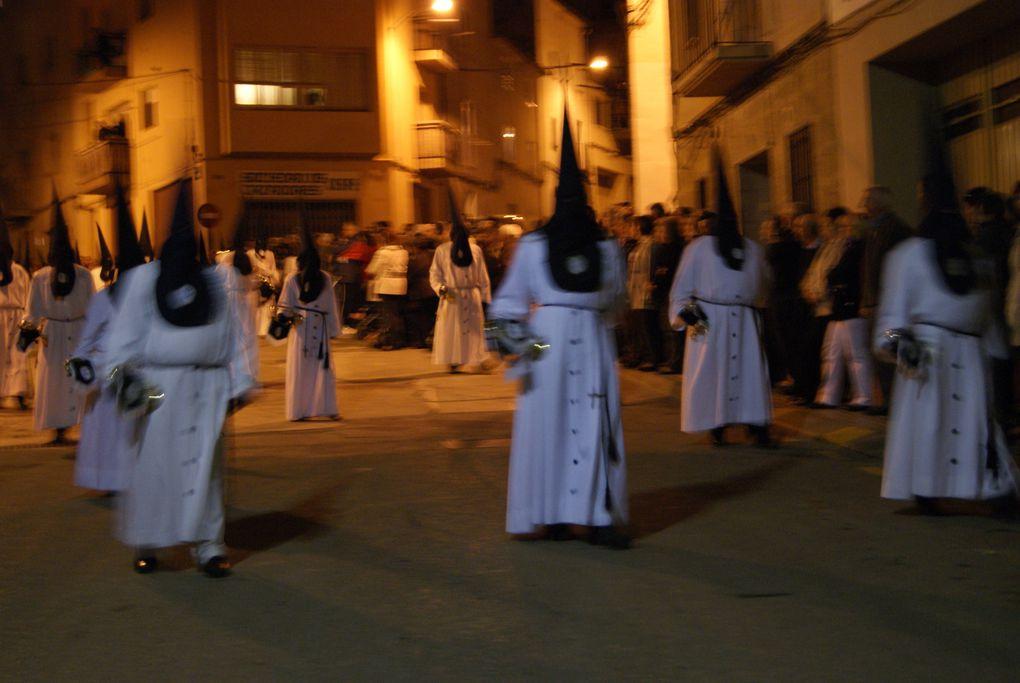 Album - Semana-Santa-aragonesa