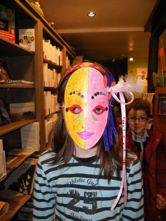 Album - carnaval
