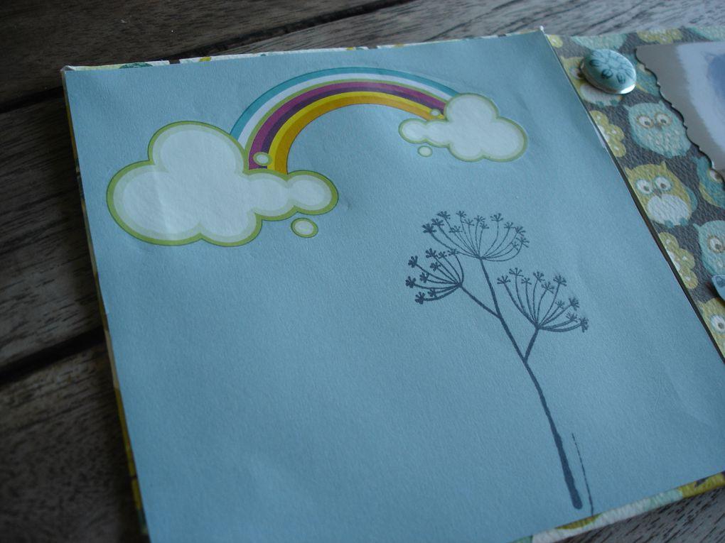 Album - Bonne-fete-papa--Lohanne-