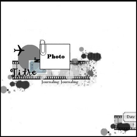 Album - Improbable-rencontre