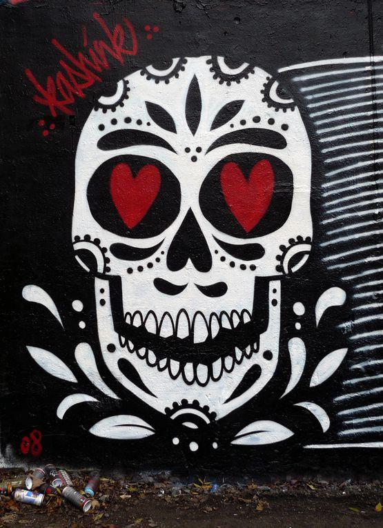 Best Of Skulls