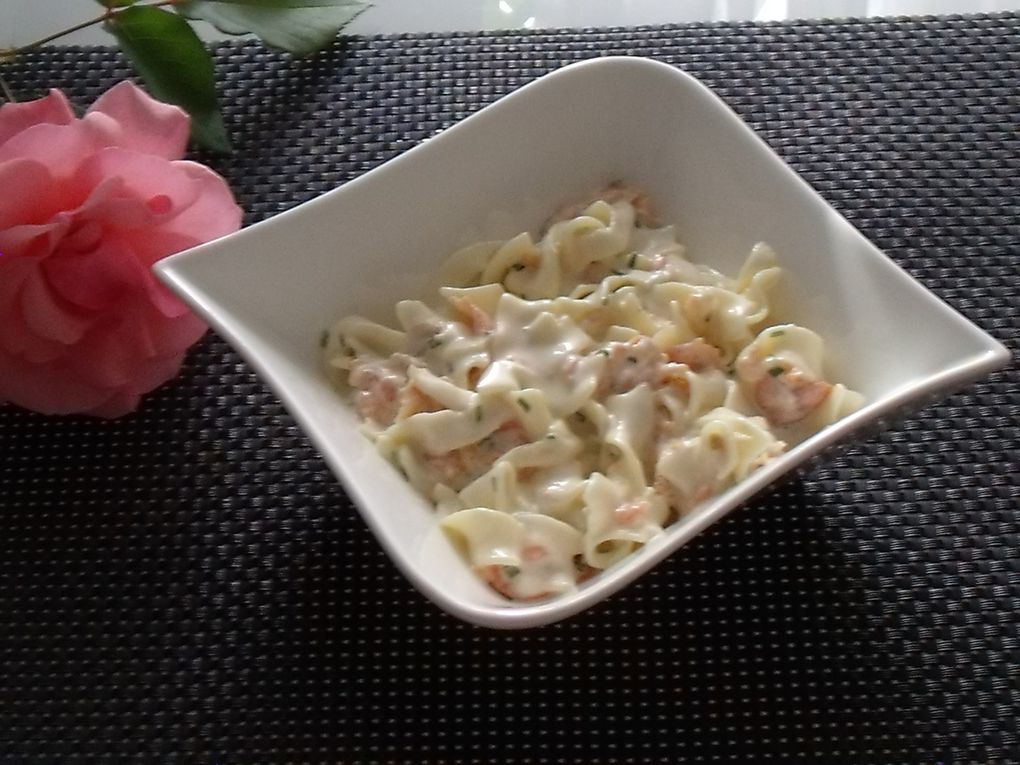Album - PHOTOS-CUISINE-N-2