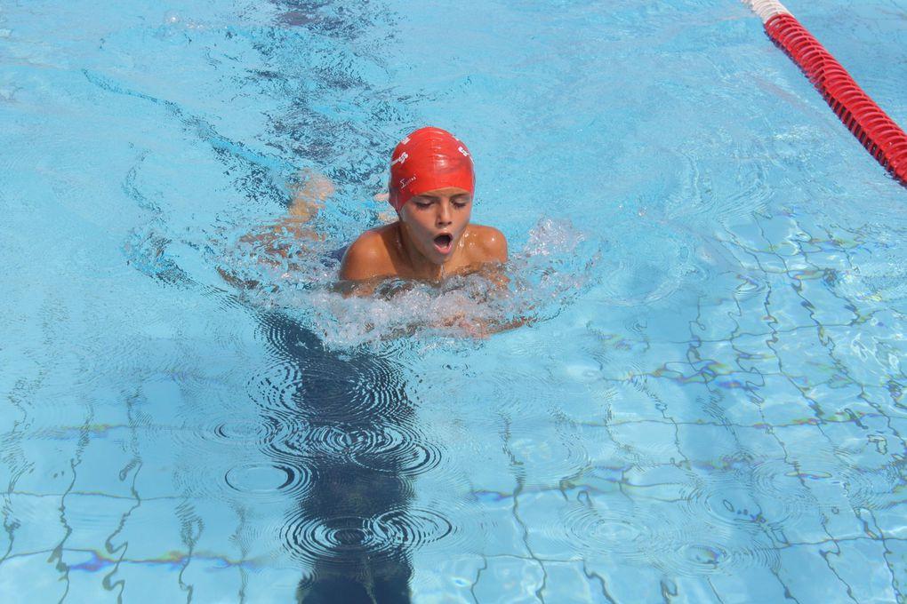 Souvenirs de la dernière journée du Challenge du Pays Basque édition 2012 : le SAM n'a pas fini dernier !
