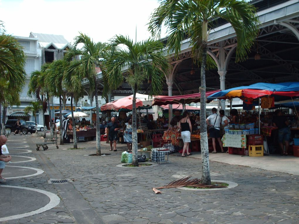 Album - Guadeloupe---Grande-Terre-
