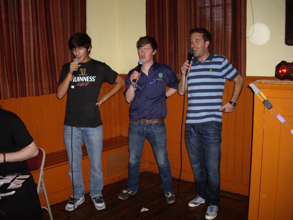 Album - summer-school-2011