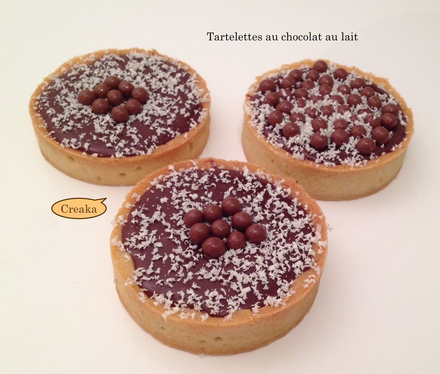 Album - Cuisine &amp&#x3B; Patisseries