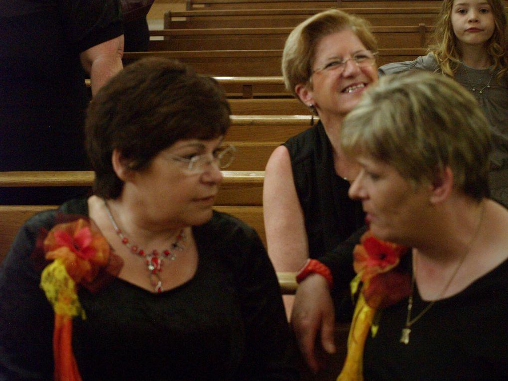 Album - CONCERT-au-temple-St-Eloi-ROUEN-LE-2-juin-2012
