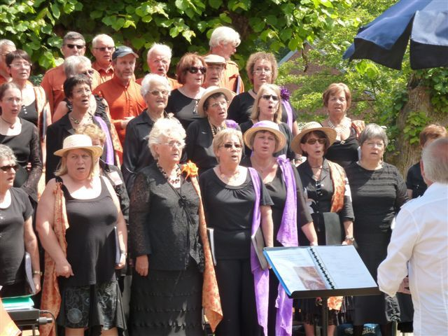 Album - Voix-et-chemins-juillet-2011