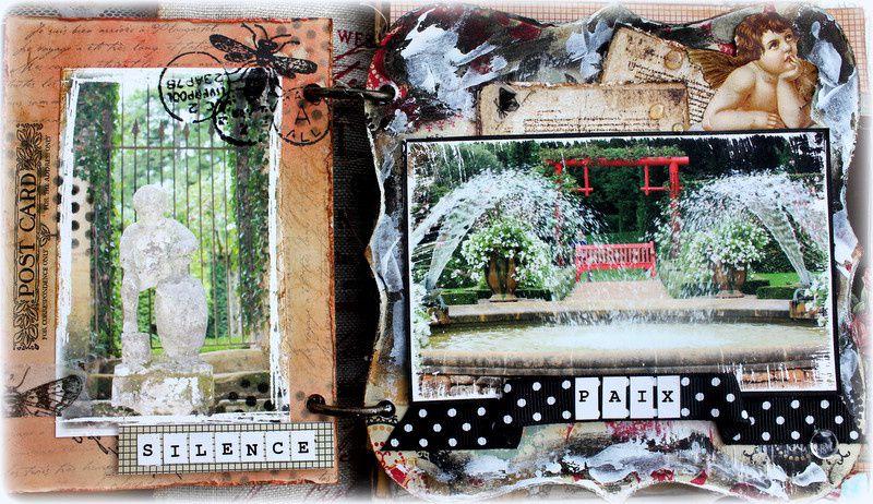 Album - Balade