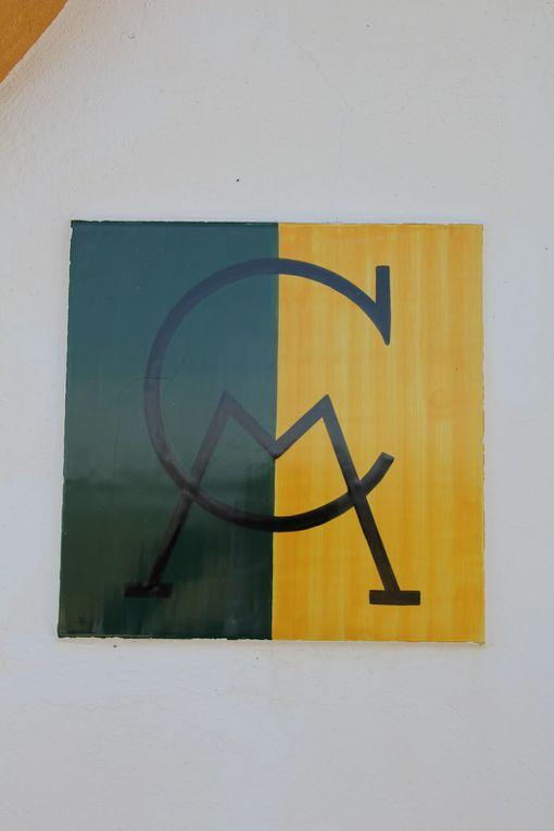 Album - 2011 MADRID-ALCAZR