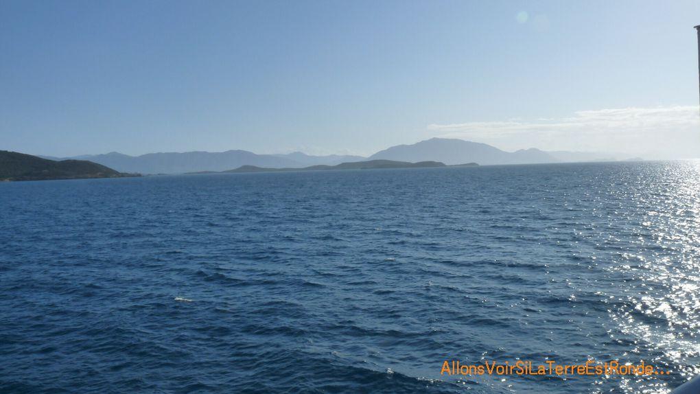 Album - 11-province-Sud-Nouvelle-Caledonie