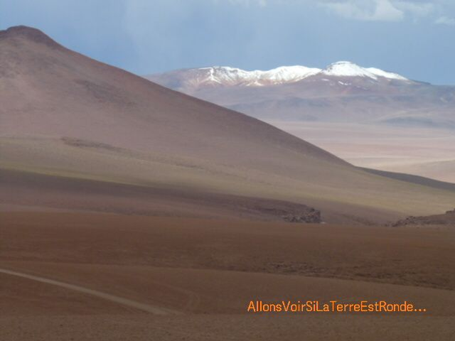 Album - 18--Bolivie-Sud