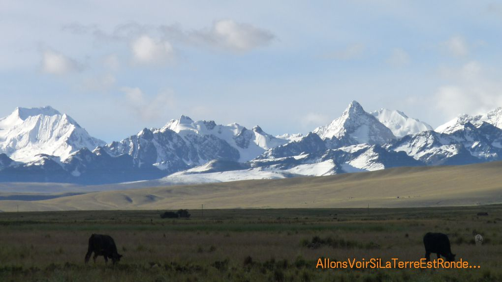 Album - 19---Traversee-de-l-altiplano
