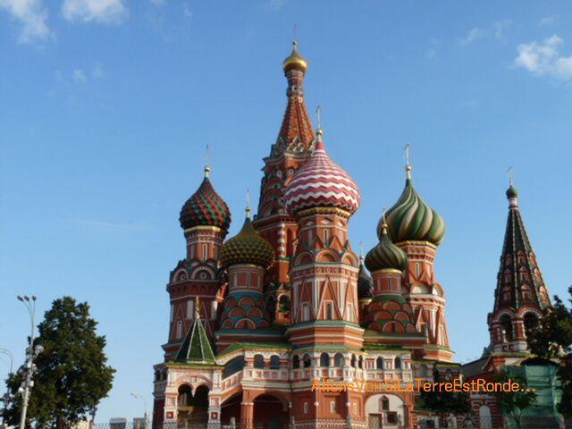 Album - 2--Russie