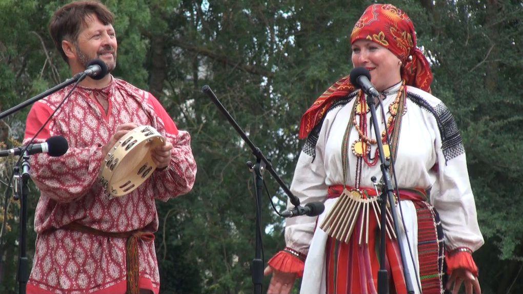 Album - Festival-2010-Russie
