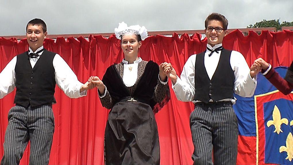 Festival 2011 Petiots