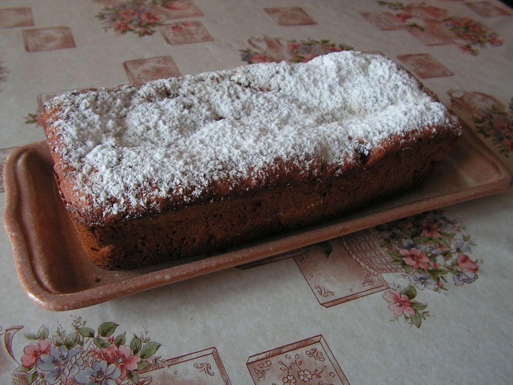 Album - cake-brioche-et-cie