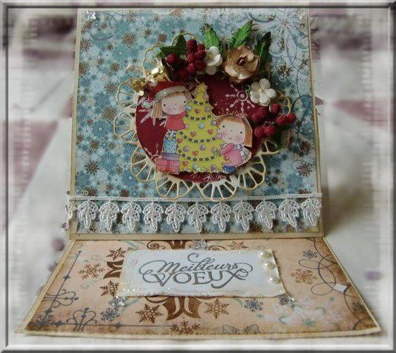 Album - cartes_2011