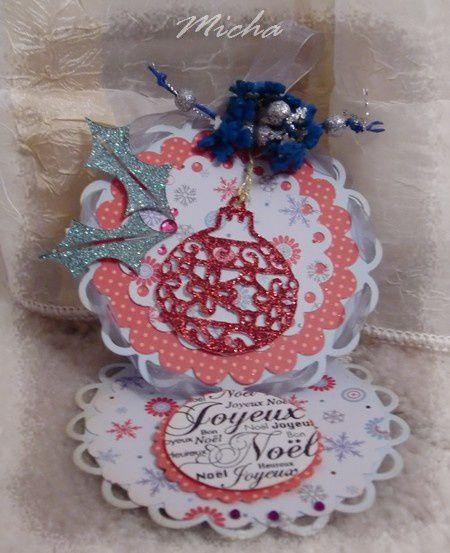 Album - cartes_2012