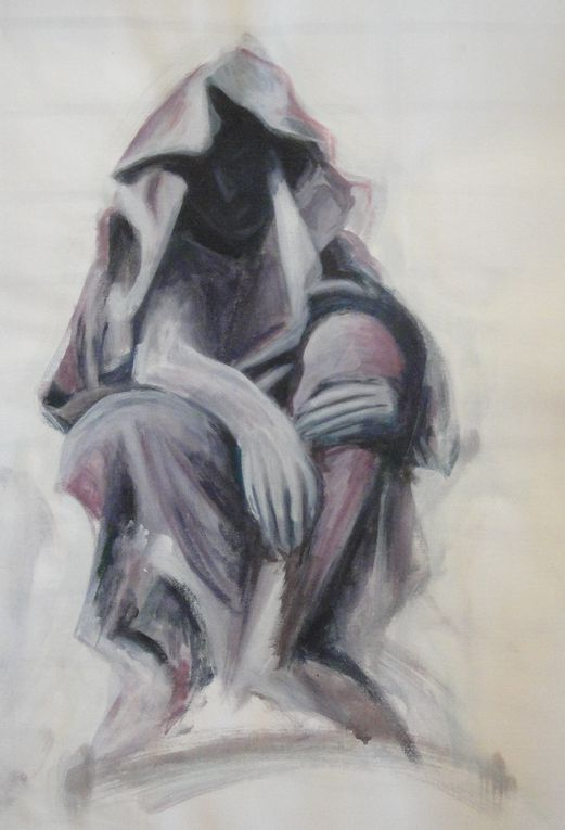 Album - Expo-Atelier-Le-Pigmentier-01-07.2012