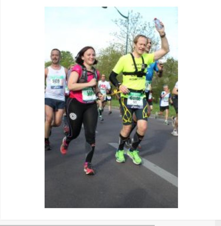 Album - 0185 - MARATHON PARIS 2014