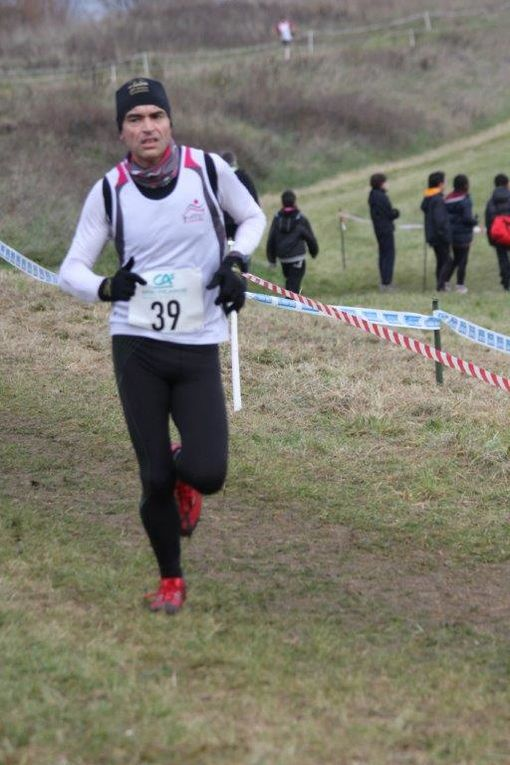 Album - 0191- CROSS DU COQ 2013