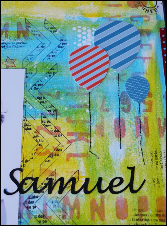 Album - Pages 2013