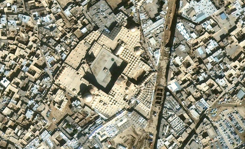 Source des images : Google Earth (droits réservés)