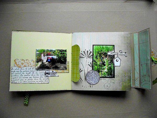 Album - Mini-garden-party