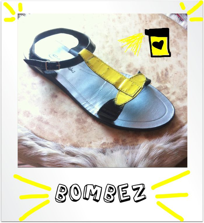 Album - ----les-customisations----