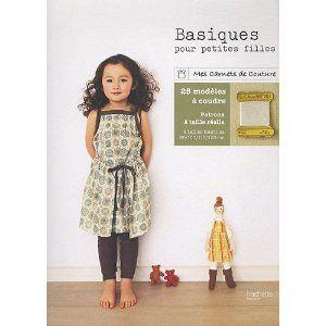 Album - la couture des Jucilotte(s)