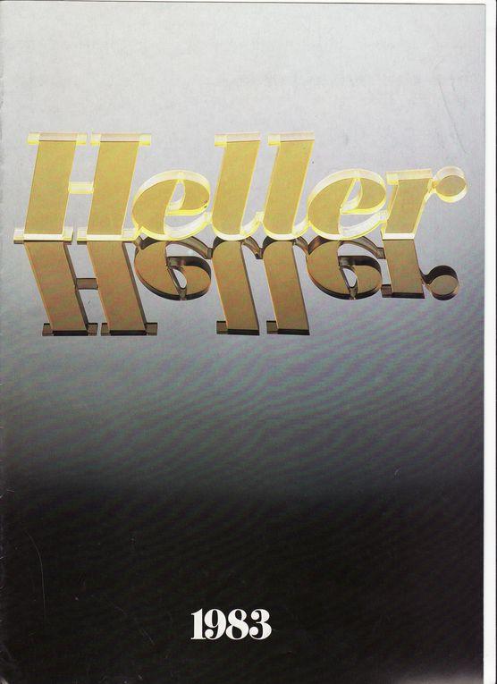 Album - heller-00