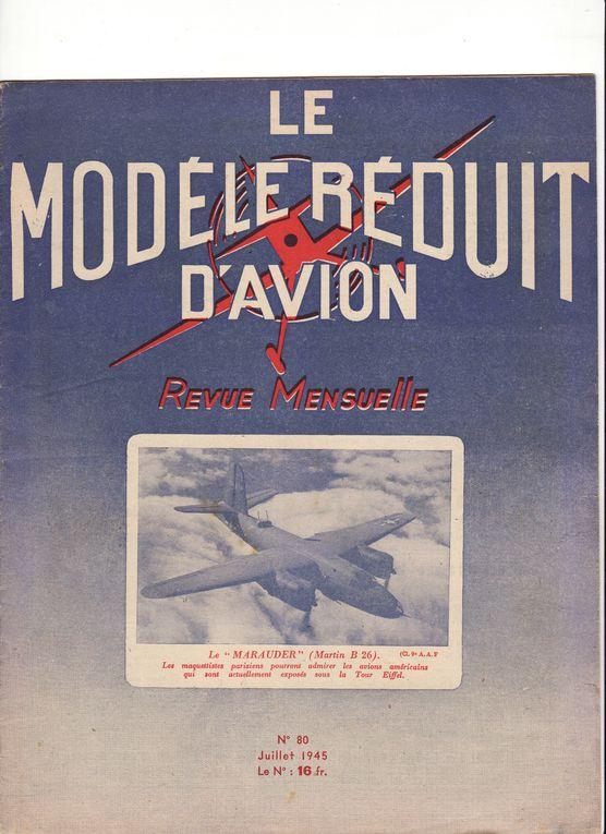 Album - modeles-reduit