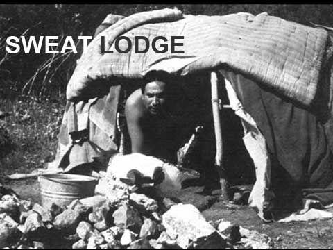 amérindiens culture coutumes en photos