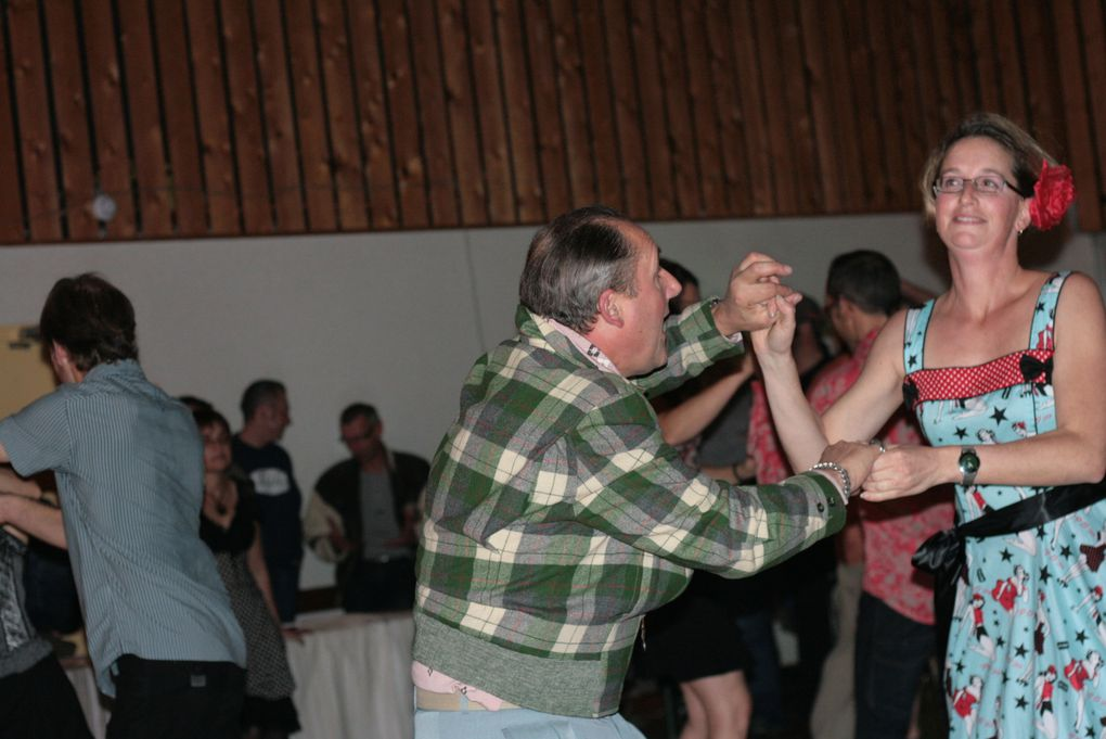 Album - 13-soiree-du-27-octobre-2012