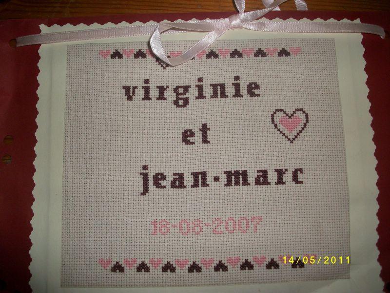 Album - Vos-cadeaux