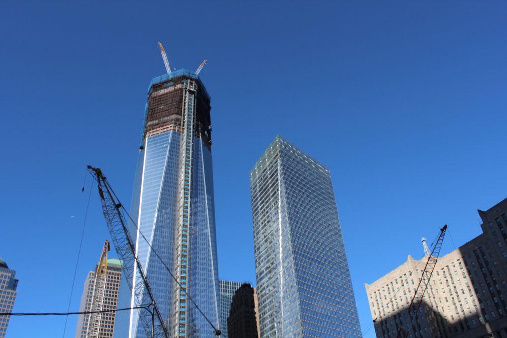 Album - New York 2012